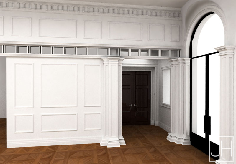 008_Jamie Herzlinger_Mummy Master Hallway_Full.jpg