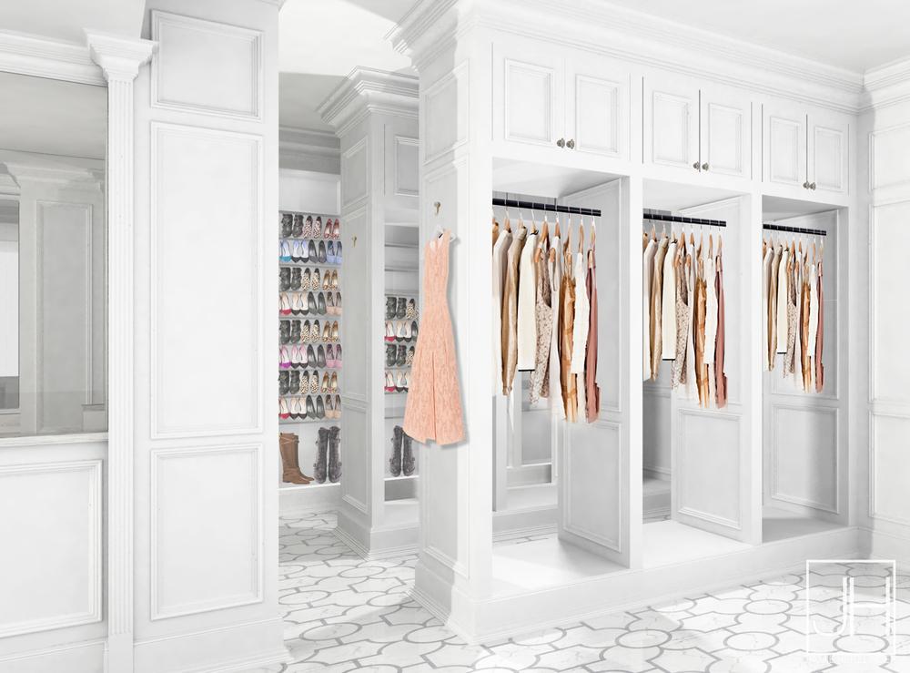her closet 2.jpg