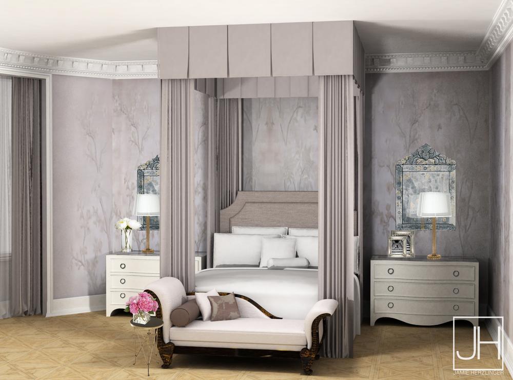 master bed2.jpg