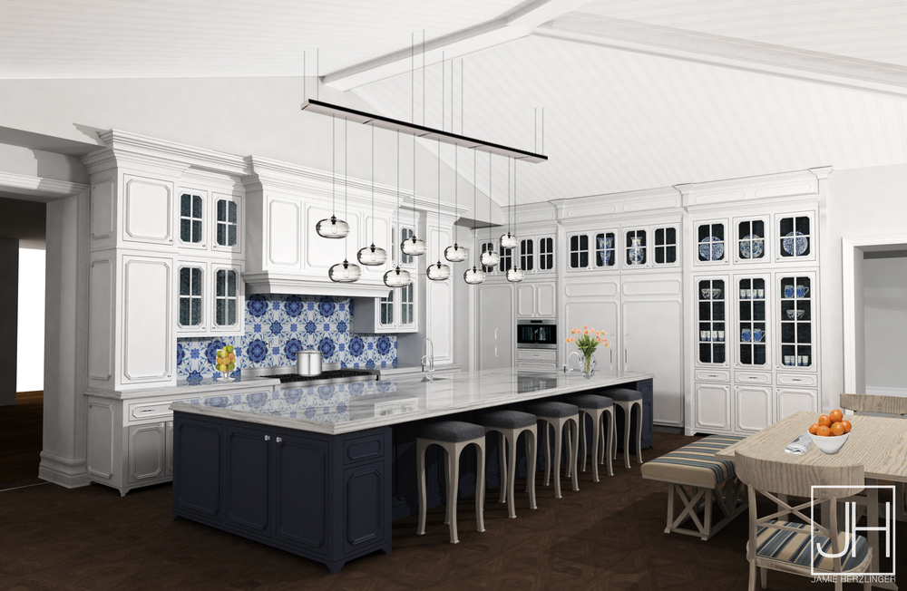 Perrin_Kitchen_040915.jpg