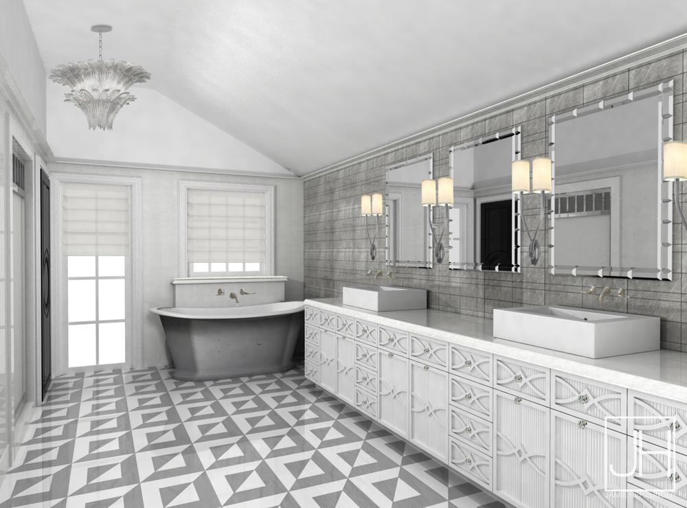 Gindi_Master Bath Room_032014.jpg