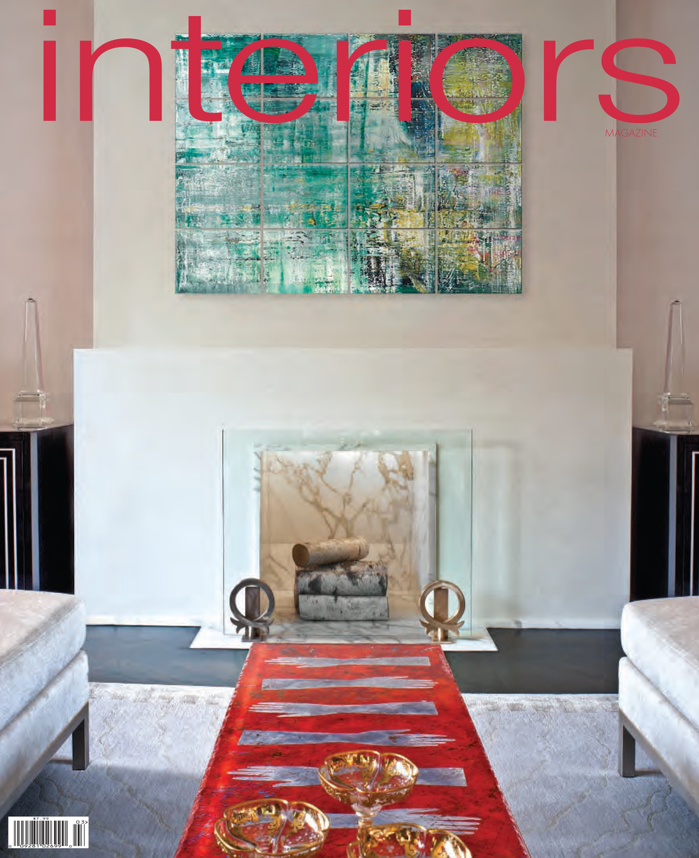Interiors_Magazine_Feature.jpg