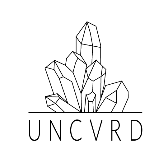 UNCVRD SQ logo black-2.png