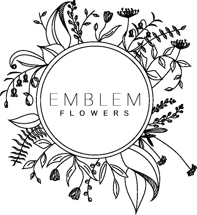 THIN Emblem Logo Export_2018.png