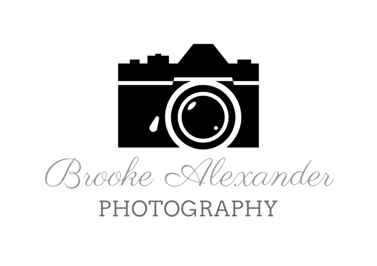 Brooke Alexander Photography
