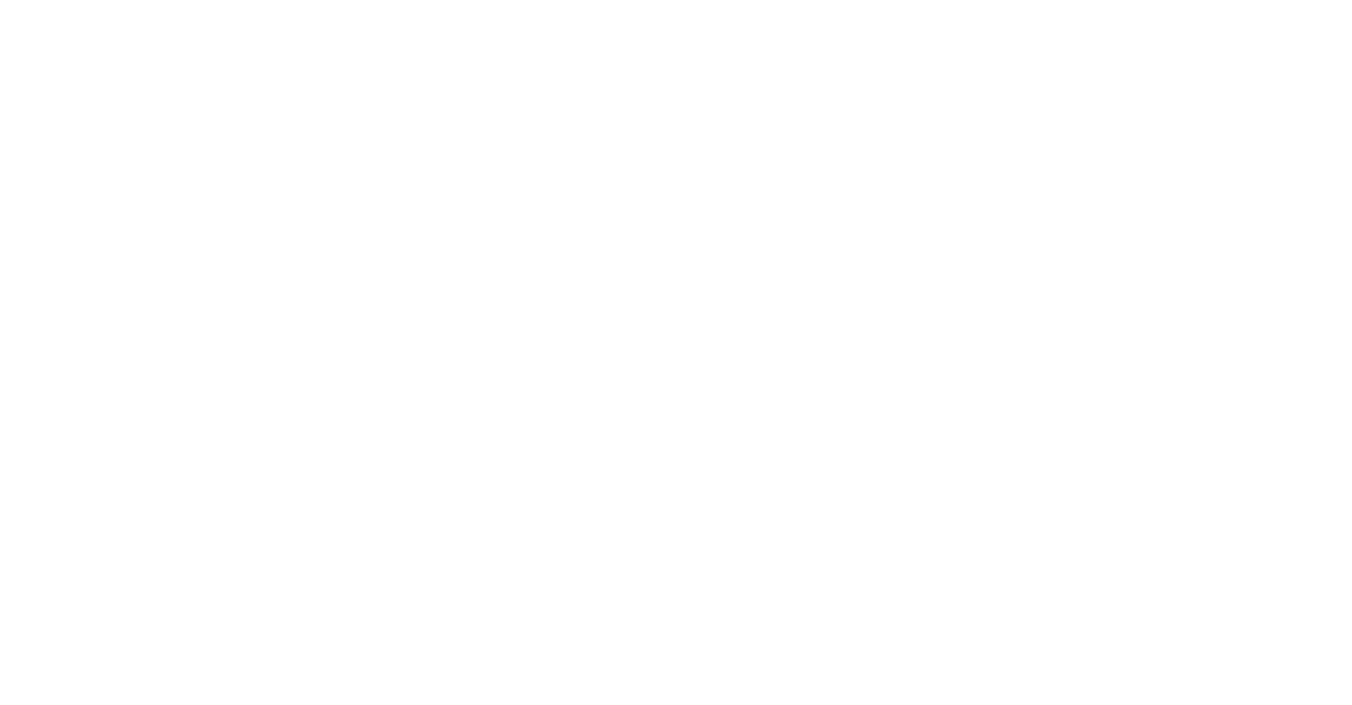 H&H 3D Photography
