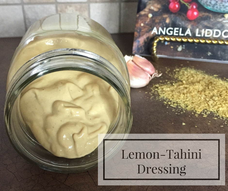 Lemon Tahini Dressing-2.jpg
