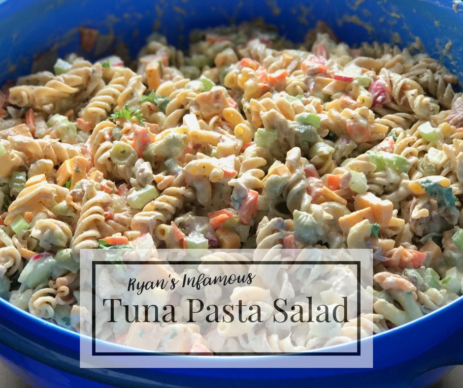 pasta salad MAIN.png