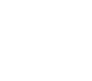 Tooth Fairy Booth