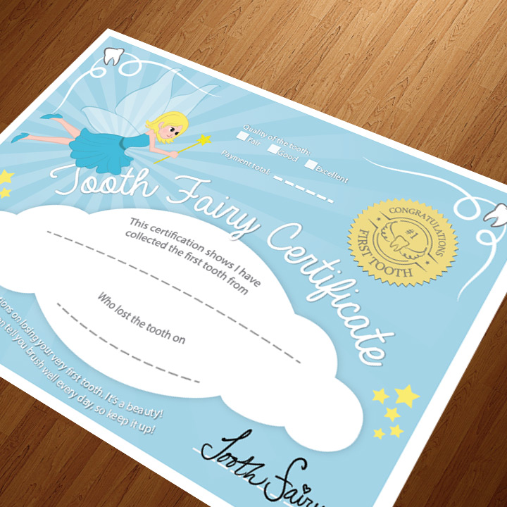 tooth-fairy-certificate-first-lost-tooth-printable-1.jpg