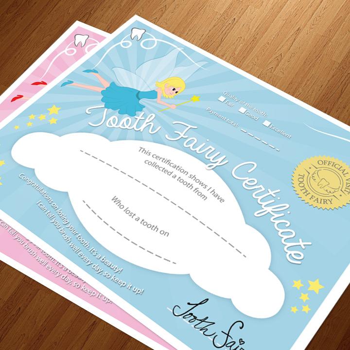 tooth-fairy-certificate-printable-design1.jpg