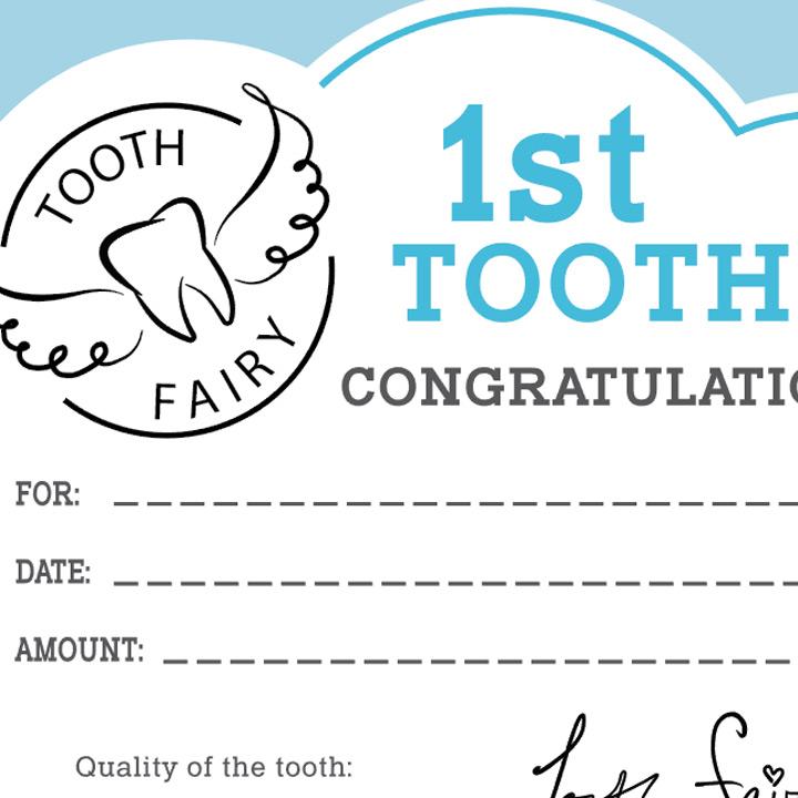 1st-tooth.jpg