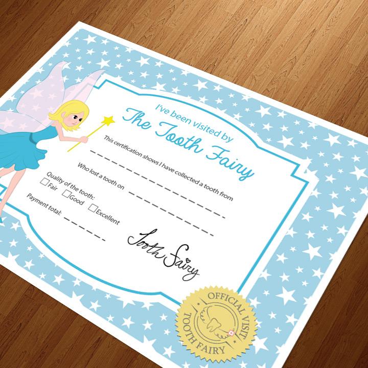 tooth-fairy-certificate-printable-design3.jpg