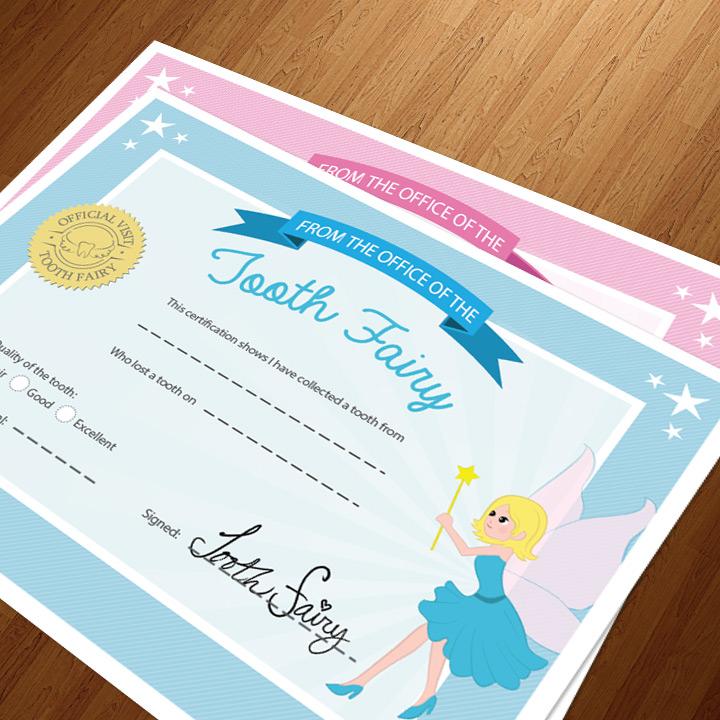 tooth-fairy-certificate-printable-design4.jpg