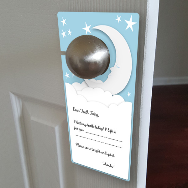 tooth-fairy-doorhanger-printable-2.jpg