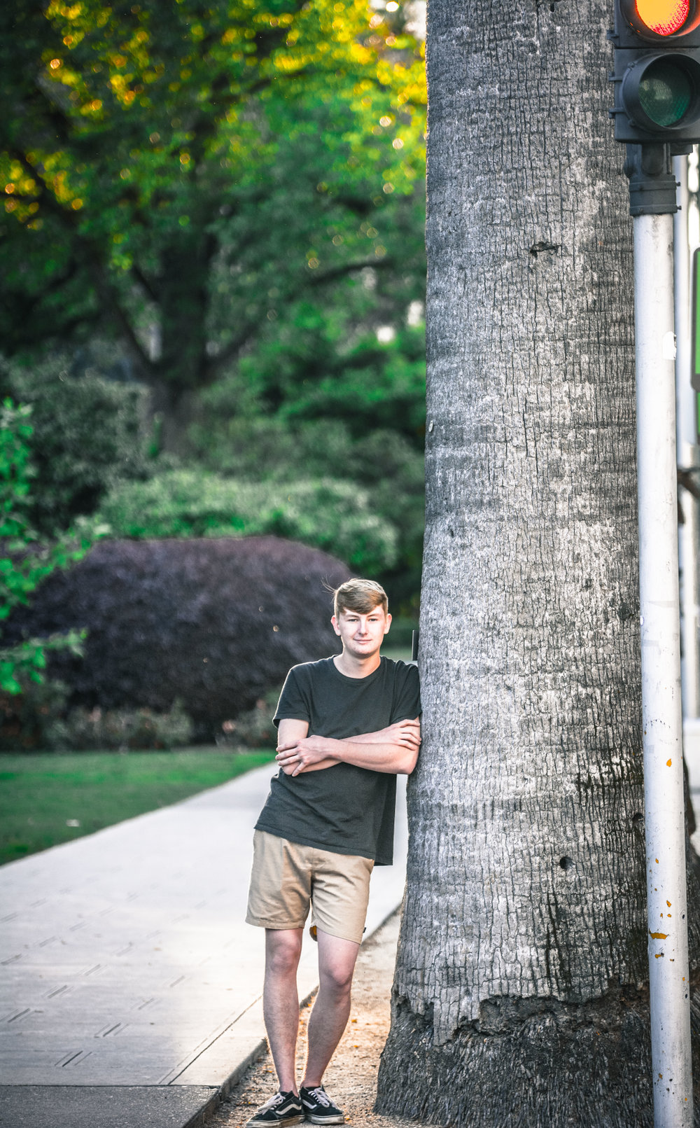 Senior photos for website-35.jpg