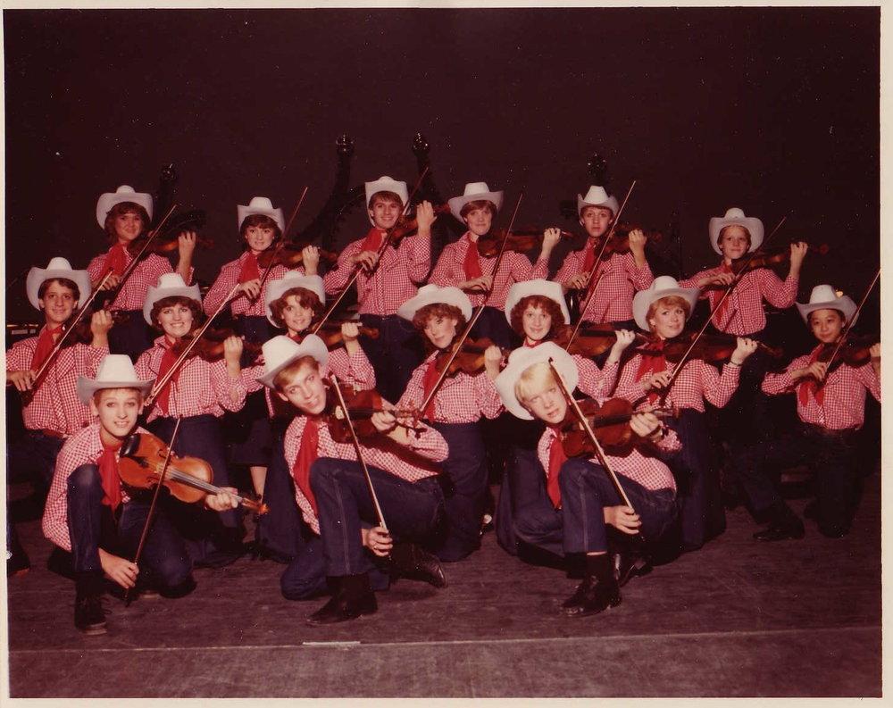 1984 CFs play CPO Pops Concert_1.JPG