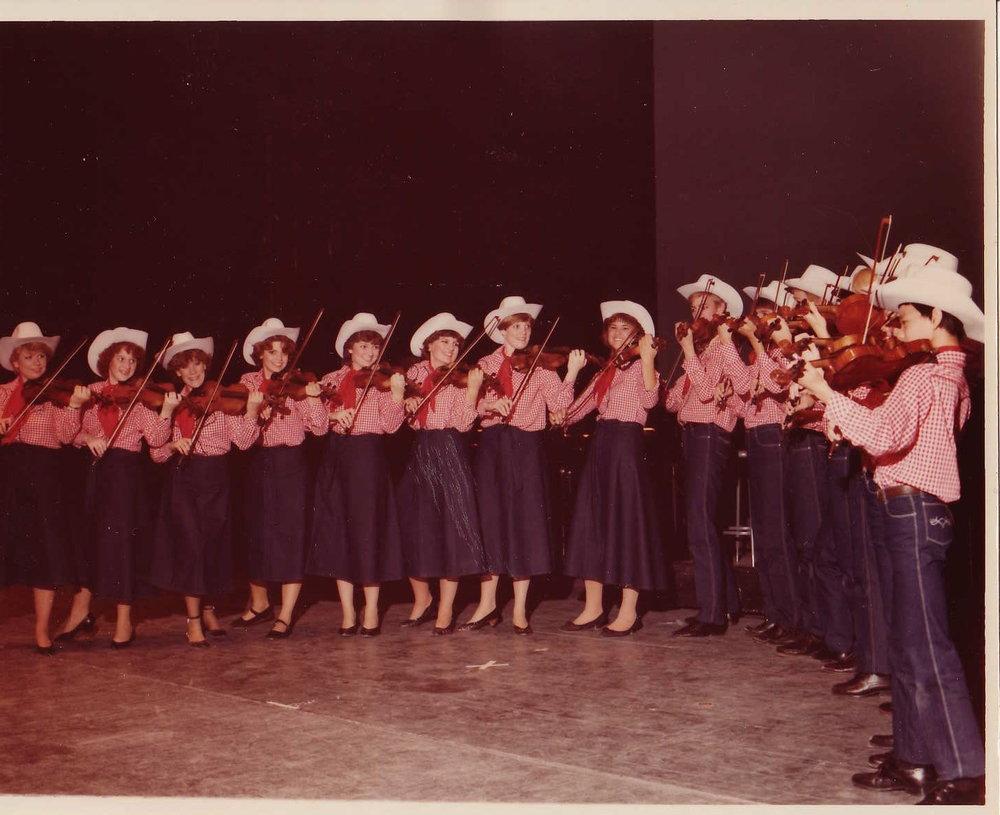 1984 CFs play CPO Pops Concert_2.JPG