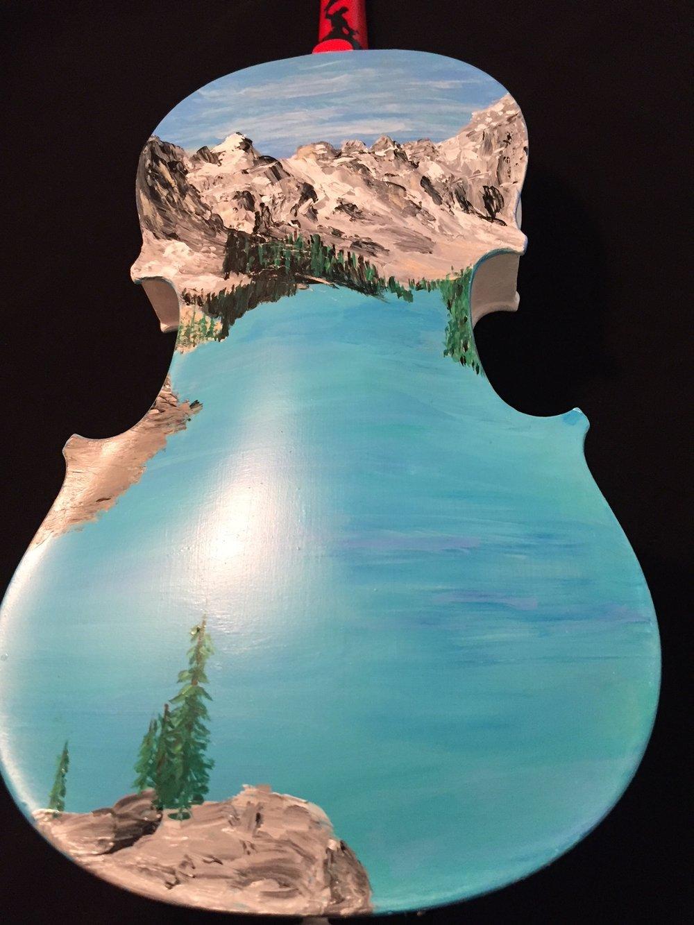 Alberta-Bound-Emerald-Lake.JPG