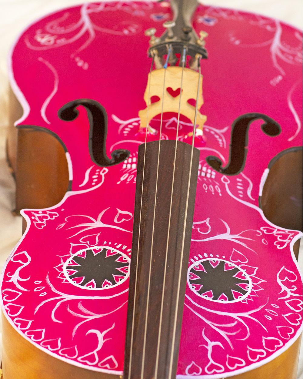 cello-2.jpg