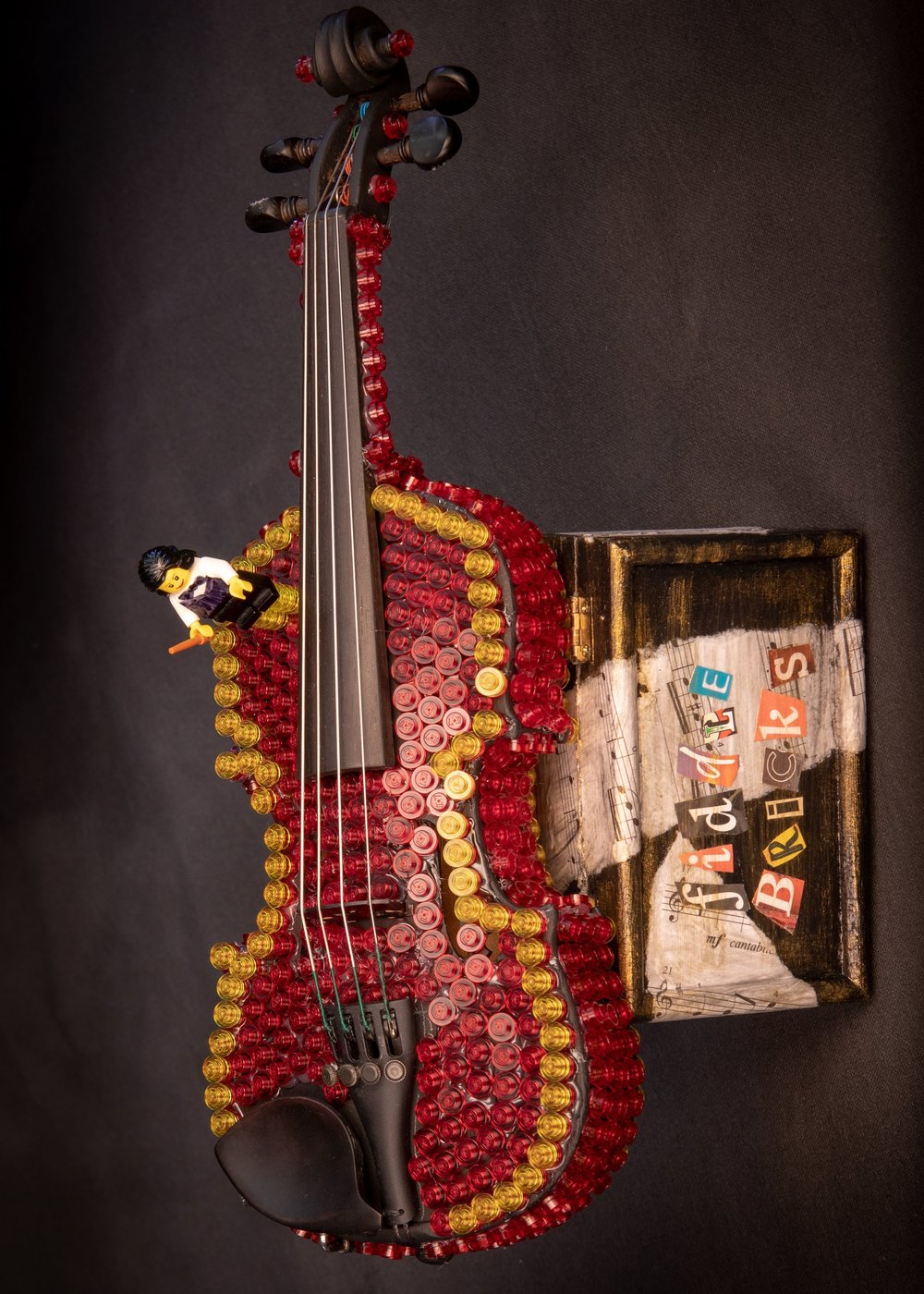 Fiddle Brick 3.jpg