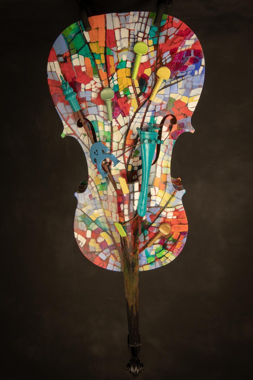 Fiddles-148.jpg