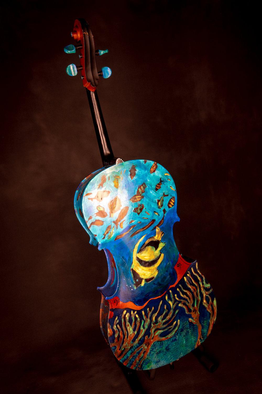 Fiddles-134.jpg