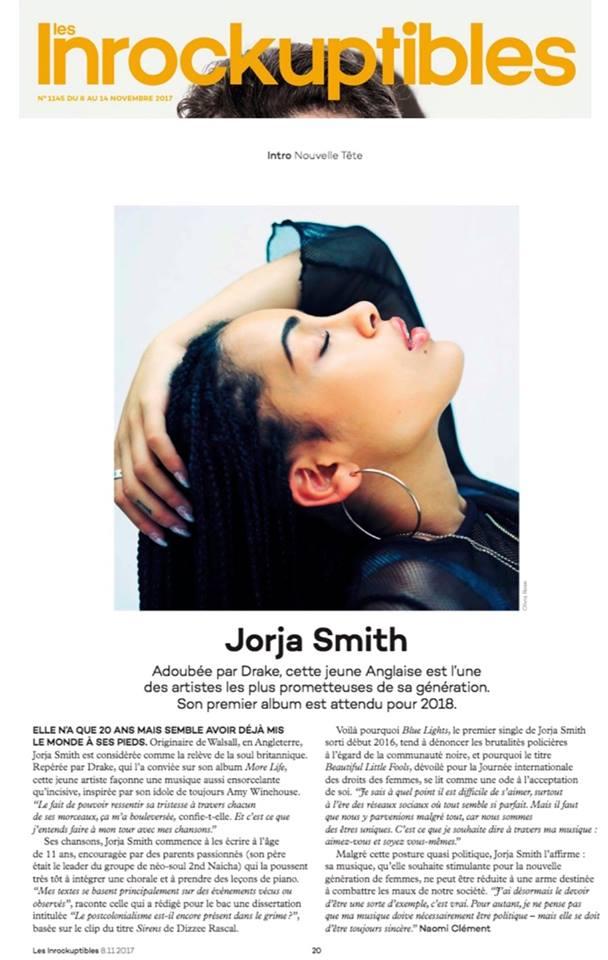Les-inrocks-jorja-smith.jpg