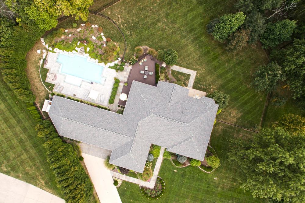 Aerial 6.jpg