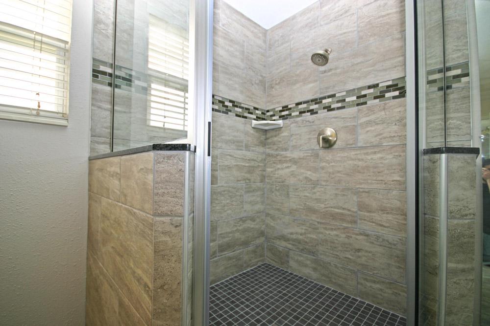 bath8.jpg