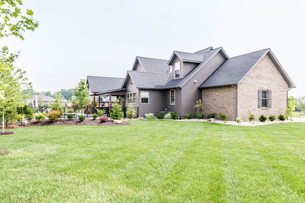 Cobblestone_Ridge_Tahoe_O'Fallon_Illinois_4.jpg