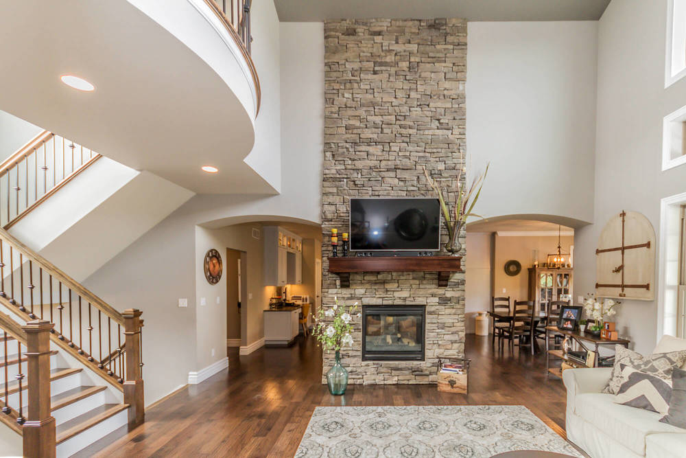 Cobblestone_Ridge_Tahoe_O'Fallon_Illinois_10.jpg