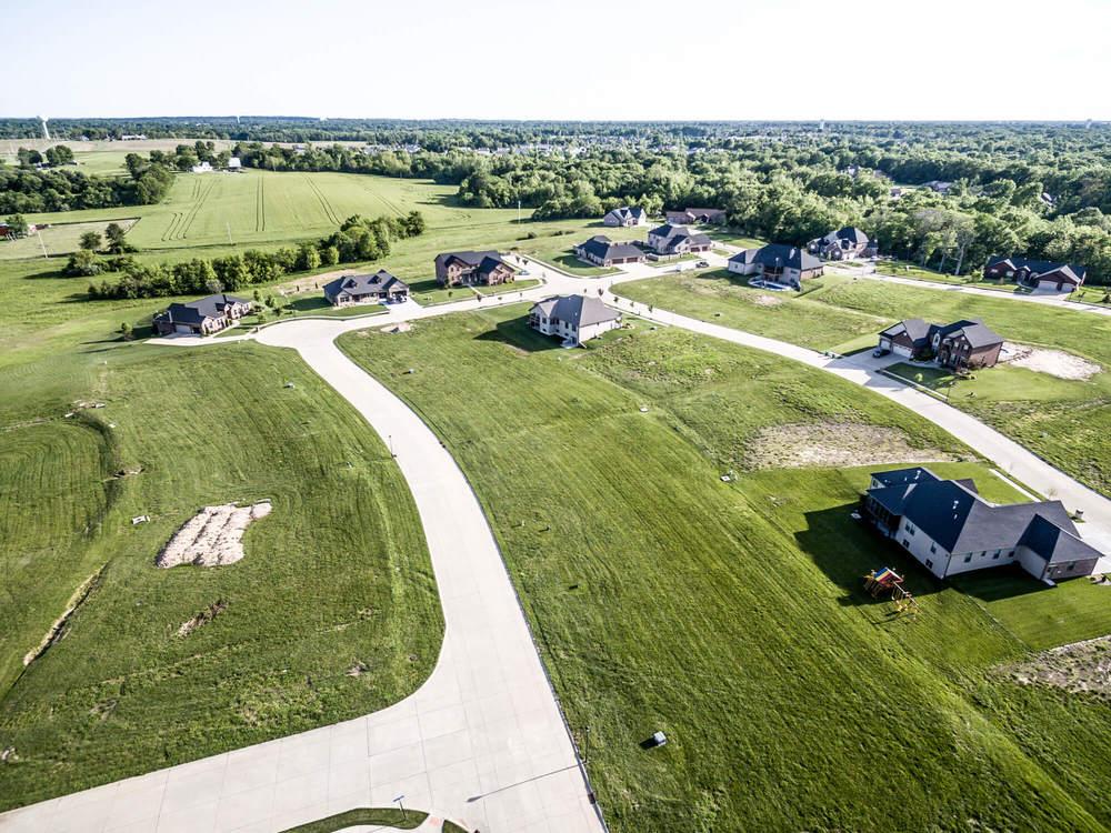 Cobblestone_Ridge_O'Fallon_Illinois_Aerials_1-2.jpg