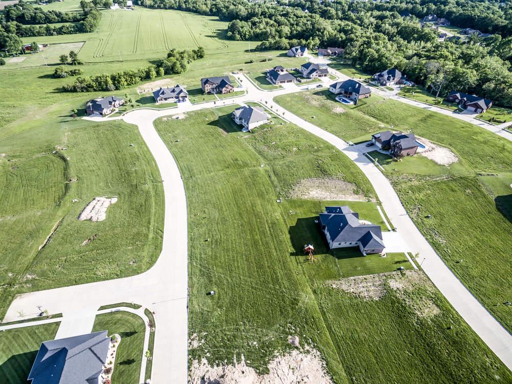 Cobblestone_Ridge_O'Fallon_Illinois_Aerials_1-7.jpg