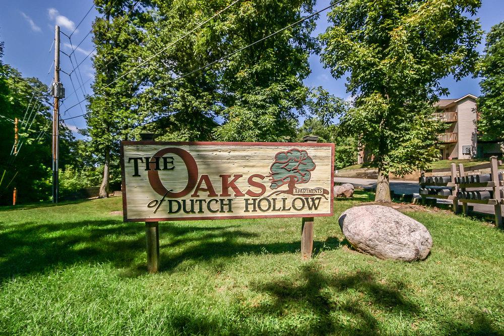Oaks of Dutch Hollow 1.jpg
