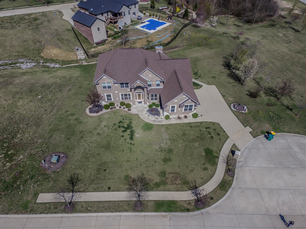 1319-Morel-Court-O'Fallon-Illinois-Aerials-4.jpg