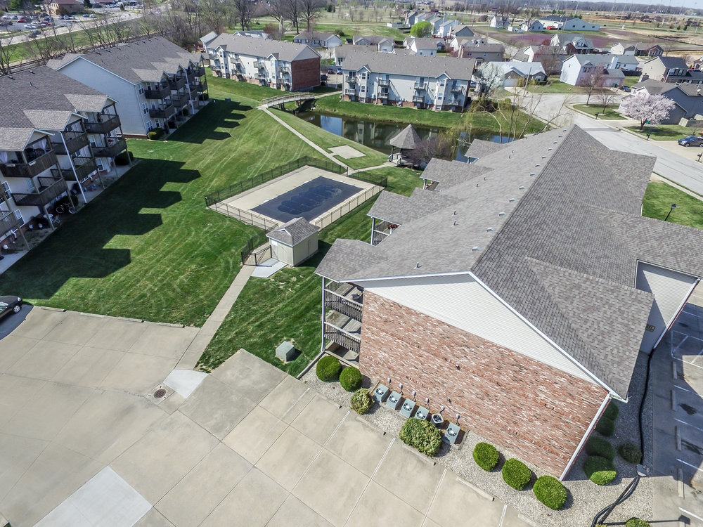 Brookside-Apartments-O'Fallon-Illinois-Aerials-4.jpg