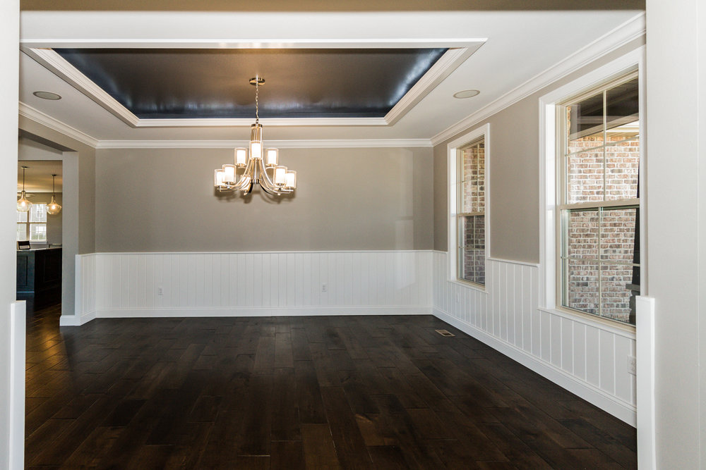 New-Construction-For-Sale-O'Fallon-Illinois-CR-Holland-0-11.0.jpg