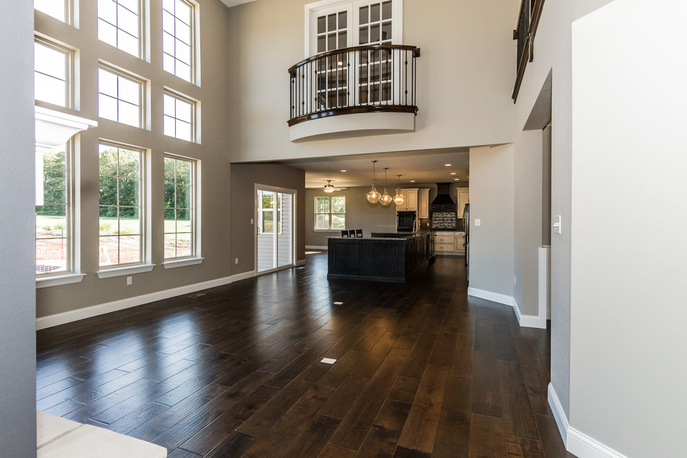New-Construction-For-Sale-O'Fallon-Illinois-CR-Holland-0-16.jpg