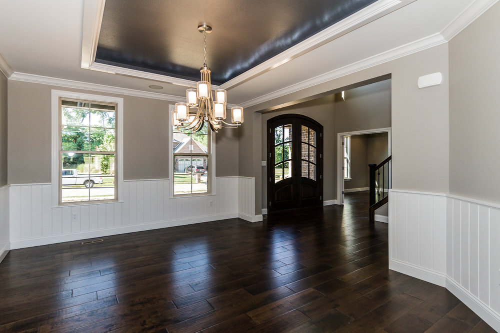 New-Construction-For-Sale-O'Fallon-Illinois-CR-Holland-0-14.jpg