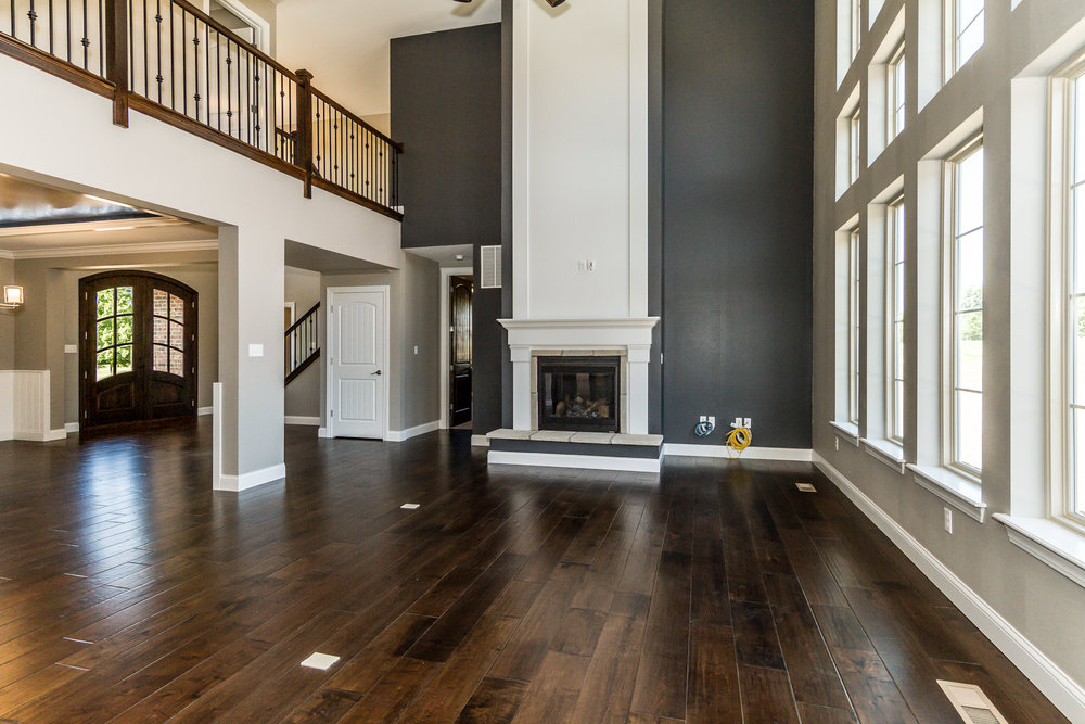 New-Construction-For-Sale-O'Fallon-Illinois-CR-Holland-0-19.0.jpg