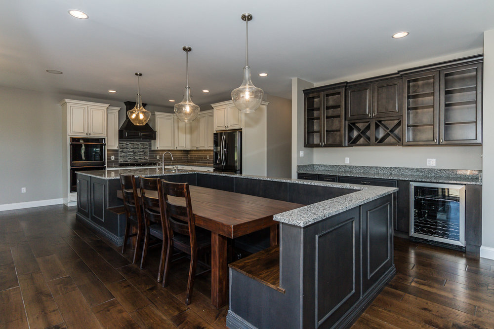 New-Construction-For-Sale-O'Fallon-Illinois-CR-Holland-0-24.jpg