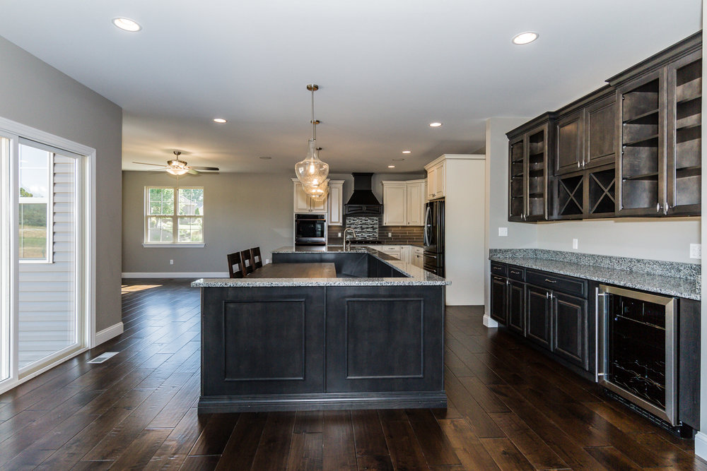New-Construction-For-Sale-O'Fallon-Illinois-CR-Holland-0-29.jpg