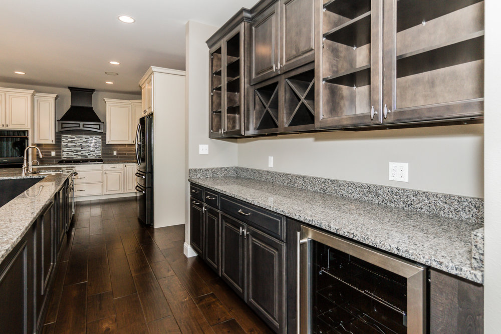 New-Construction-For-Sale-O'Fallon-Illinois-CR-Holland-0-30.jpg