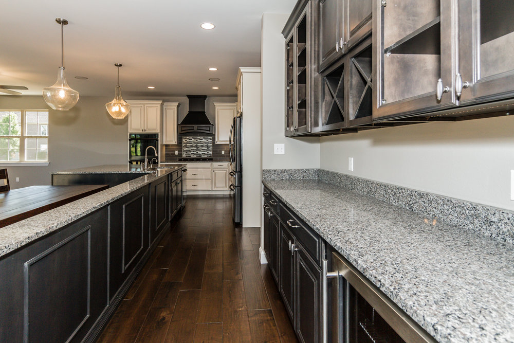 New-Construction-For-Sale-O'Fallon-Illinois-CR-Holland-0-31.jpg