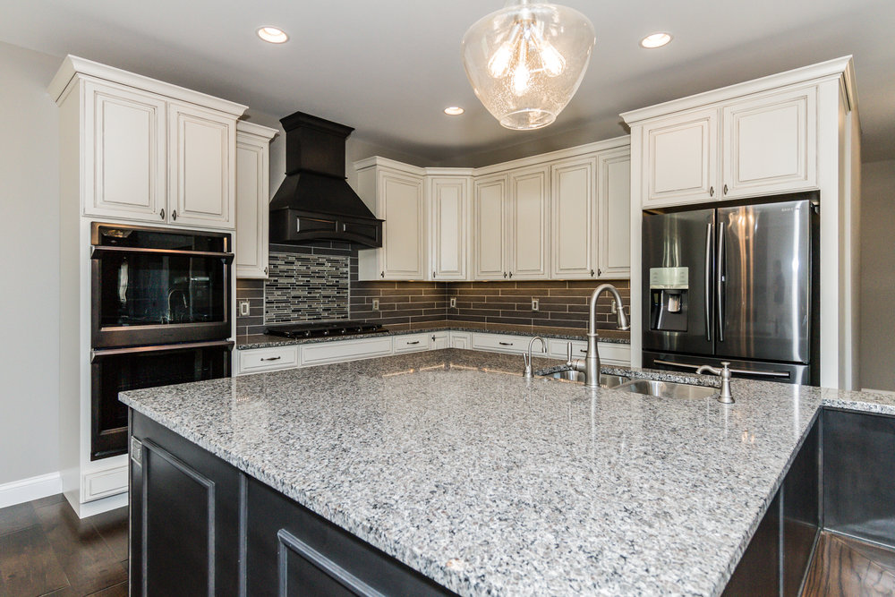New-Construction-For-Sale-O'Fallon-Illinois-CR-Holland-0-39.jpg