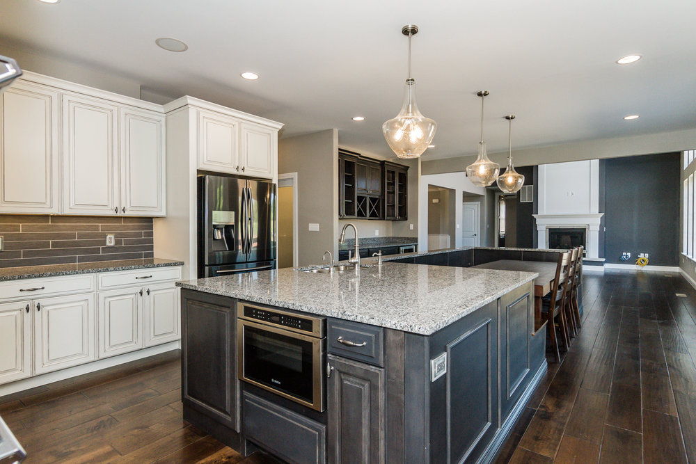 New-Construction-For-Sale-O'Fallon-Illinois-CR-Holland-0-42.jpg