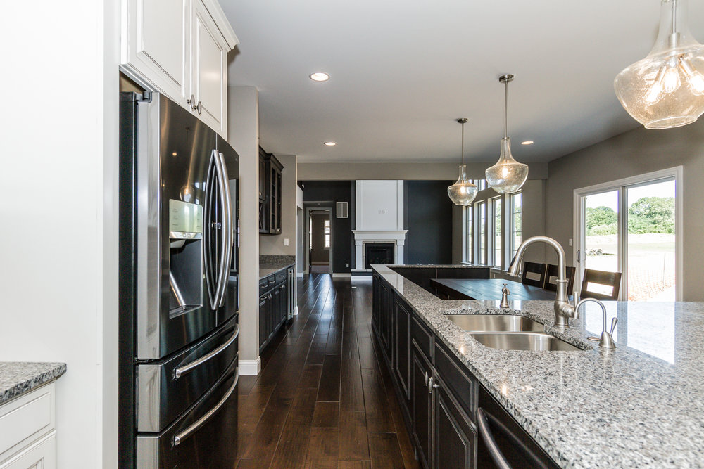 New-Construction-For-Sale-O'Fallon-Illinois-CR-Holland-0-48.jpg