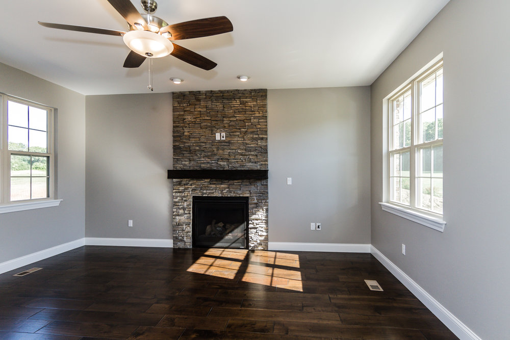 New-Construction-For-Sale-O'Fallon-Illinois-CR-Holland-0-50.1.jpg