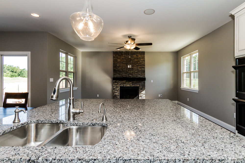 New-Construction-For-Sale-O'Fallon-Illinois-CR-Holland-0-50.0.jpg